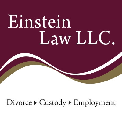 Einstein Law LLC.